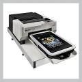Цифровая печать на текстиле (футболках)