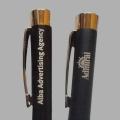 Гравировка на USB флешках, авторучках, зажигалках и т.п.