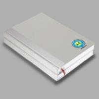 Печать полноцветная (CMYK) на альбомах, ежедневниках, блокнотах (область печати не более 50кв.см.)