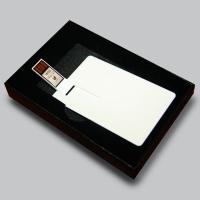 16 Гб USB Flash (визитка)