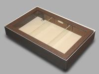 Box для миниатюр (18 х 38 см)