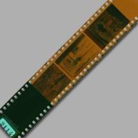 03 Автоматическое выборочное сканирование негативов на комплексе d.lab2 с разрешением 1024х1532 pix в формате .jpg (один кадр)