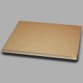 Раскладная 3D плакетка, размер 200х260мм, полноцветная печать на металле
