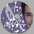 Стикеры на CD/DVD
