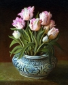 Постер цветы 0405