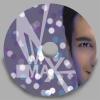 UV-печать полноцветная (CMYK) на CD/DVD Printable, D=80mm