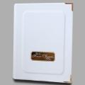 Фотокнига, формат 20х25 см, формат разворота 25х40 или 50х20 см